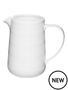 calico-porcelain-jug-650ml