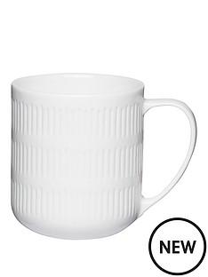 calico-porcelain-mug-450ml