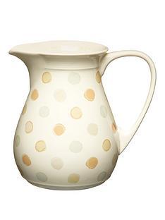 classic-collection-ceramic-jug-large-1-litre