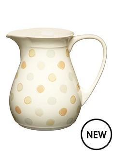 classic-collection-ceramic-jug-large-1-litre