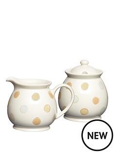 classic-collection-ceramic-sugar-pot-and-cream-jug-display