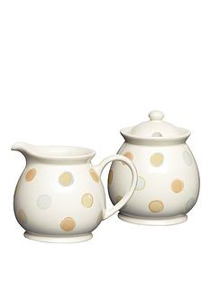 classic-collection-ceramic-sugar-pot-and-cream-jug