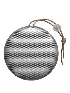 bo-play-by-bang-amp-olufsennbsp-a1-wireless-portable-bluetooth-speaker-natural