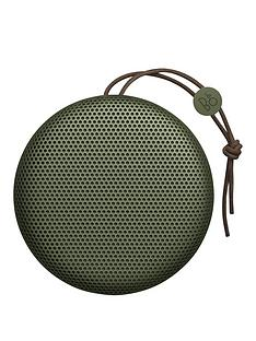 bo-play-by-bang-and-olufsen-a1-bluetooth-speaker-moss-green