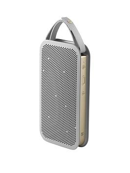 bo-play-by-bang-amp-olufsennbsp-a2-wireless-portable-bluetooth-speaker-champagne-grey