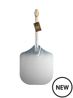 world-of-flavours-world-of-flavours-italian-traditional-pizza-peel-65cm