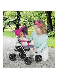 chicco-dolls-stroller