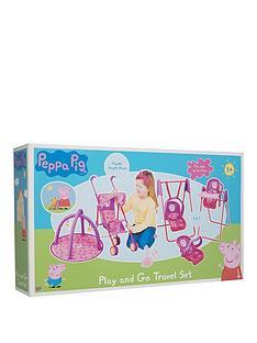 peppa-pig-peppa-pig-play-and-go-dolls-travel-set