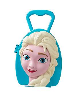 disney-frozen-elsa-novelty-case