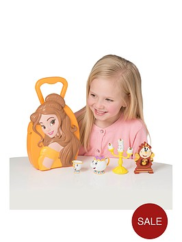 disney-beauty-and-the-beast-beauty-the-beast-belle-case