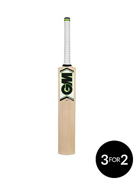 gunn-moore-paragon-101-kashmir-willow-bat-full-size