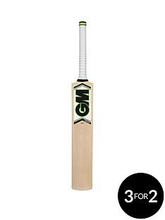 gunn-moore-paragon-101-kashmir-willow-bat-size-2
