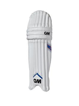 gunn-moore-303-batting-pads-junior-ambi