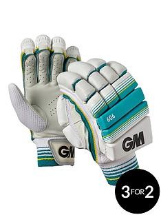 gunn-moore-606-mensnbspright-hand-batting-gloves