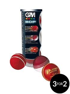 gunn-moore-bowling-development-pack-junior