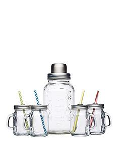bar-craft-glass-cocktail-set