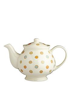 classic-collection-ceramic-teapot-ndash-14-litre