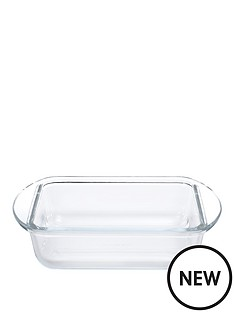 berghoff-studio-glass-baking-dish-20x15x5cm