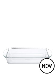 berghoff-studio-glass-baking-dish-30x17x5cm