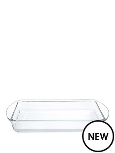 berghoff-studio-glass-baking-dish-34x21x5cm