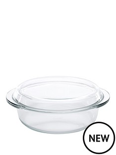 berghoff-studio-glass-covered-casserole-dish-30x265x12cm