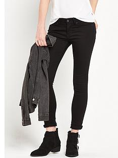 levis-levis-711-skinny-black-sheep