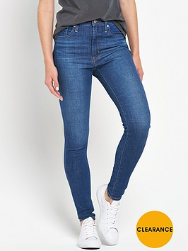 levis-levis-mile-high-super-skinny-bright-haze