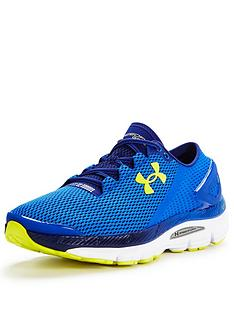 under-armour-under-armour-speedform-gemini-21