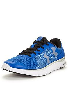 under-armour-micro-greg-speedswift