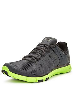 under-armour-under-armour-micro-g-limitless