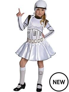 star-wars-star-wars-girls-stormtrooper-childs-costume