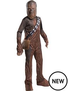 star-wars-star-wars-chewbacca-childs-costume