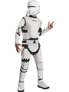 star-wars-star-wars-flametrooper-childs-costume