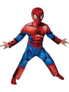 spiderman-ultimate-spiderman-deluxe-childs-costume