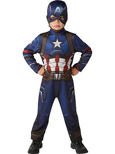 marvel-marvel-captain-america-classic-childs-costume