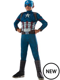 marvel-marvel-captain-america-deluxe-muscle-chest-childs-costume