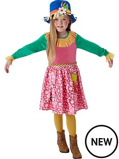 mrs-scarecrow-childs-costume