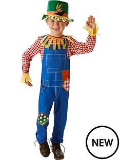 mr-scarecrow-childs-costume