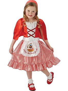 little-red-riding-hood-childs-costume