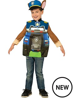 paw-patrol-paw-patrol-chase-childs-costume