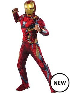 marvel-marvel-iron-man-deluxe-muscle-chest-childs-costume