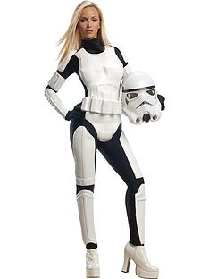 star-wars-star-wars-female-stormtrooper-adult-costume
