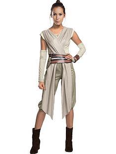 star-wars-star-wars-deluxe-rey-adult-costume