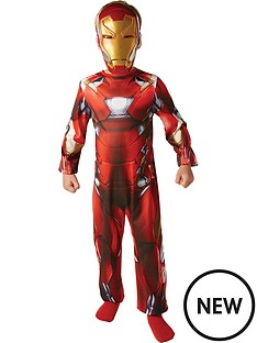 marvel-marvel-iron-man-classic-childs-costume