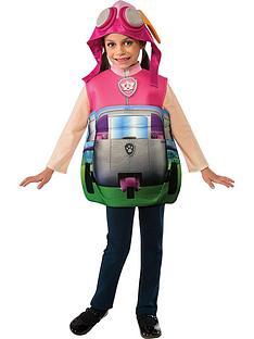 paw-patrol-paw-patrol-skye-childs-costume