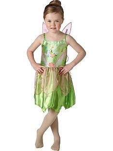 disney-tinkerbell-childs-costume