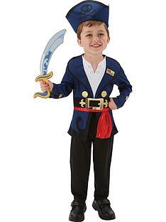 jake-amp-the-neverland-pirates-childs-costume