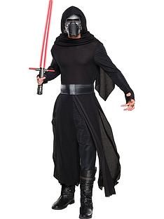 star-wars-star-wars-deluxe-kylo-ren-adult-costume