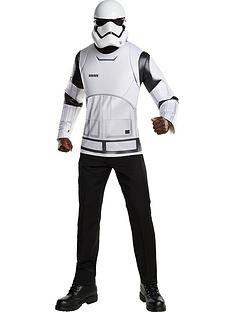 star-wars-star-wars-stormtrooper-adult-costume