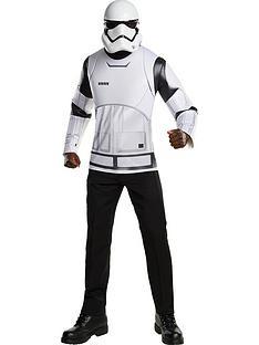 star-wars-stormtrooper-adult-costume